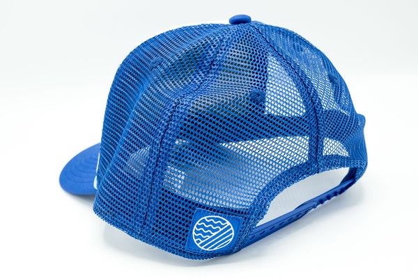 ELEMENTS TRUCKER - Dart