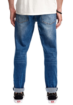 Dylan - New Vintage - RES Denim