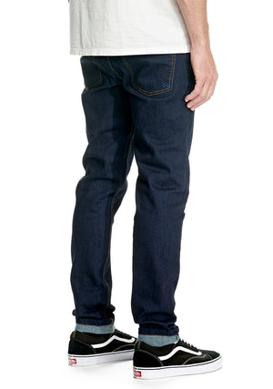 Bolt Slim - Indy Rinse - RES Denim