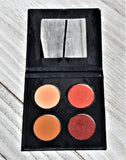 My Attitude Eye Shadow Palette