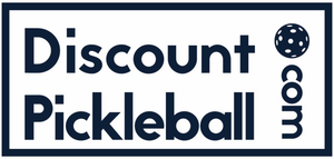 DiscountPickleball.com