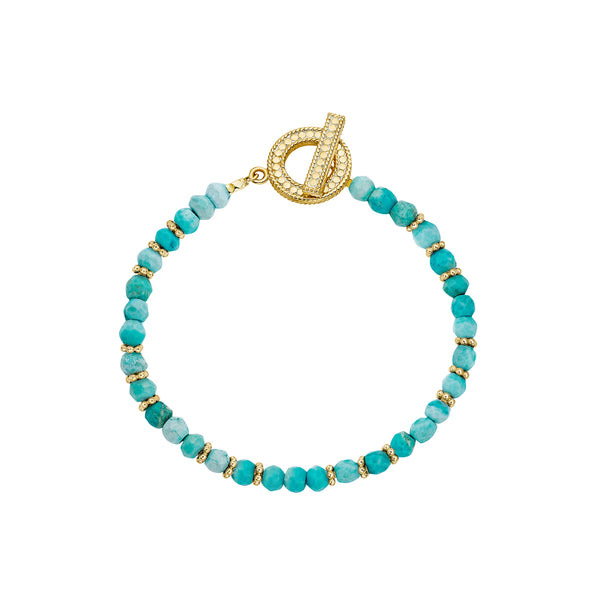 Greatest Beaded Collection – Anna Beck Jewelry CP94