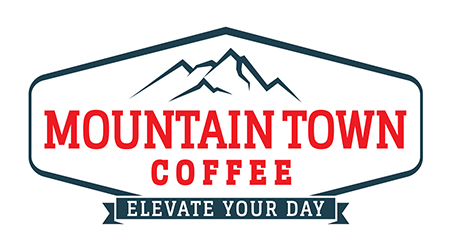 Mountain Town Coffee