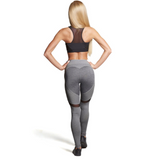 HEART BUM YOGA PANTS