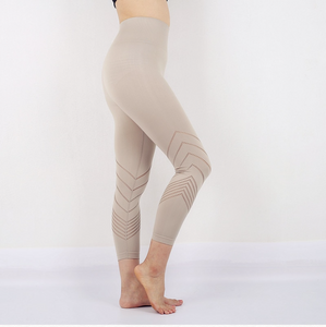GEAR UP YOGA PANTS