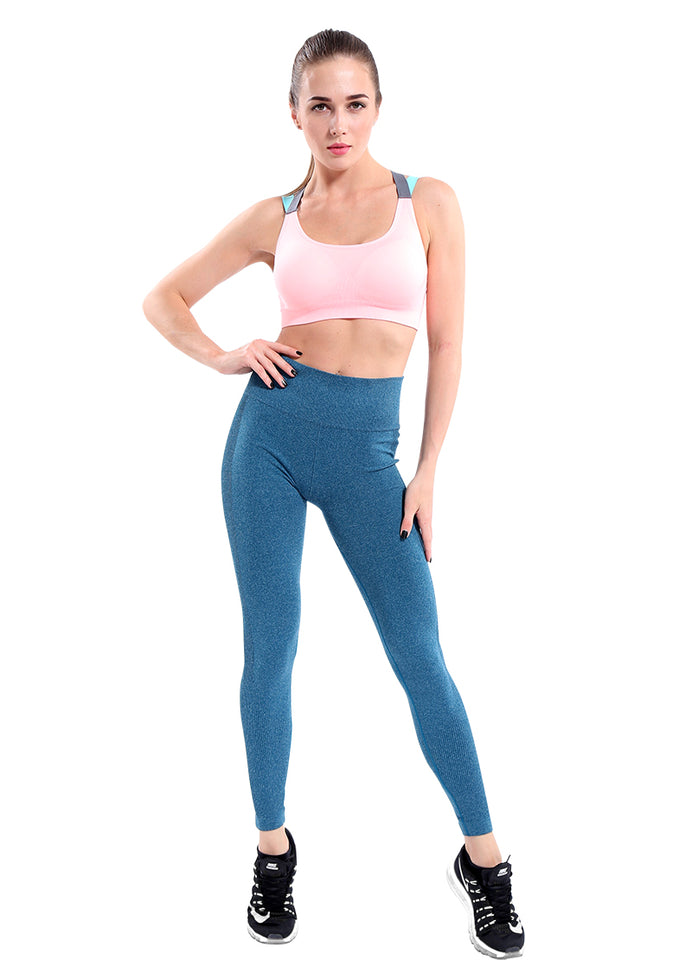 YOGI GIRL YOGA PANTS