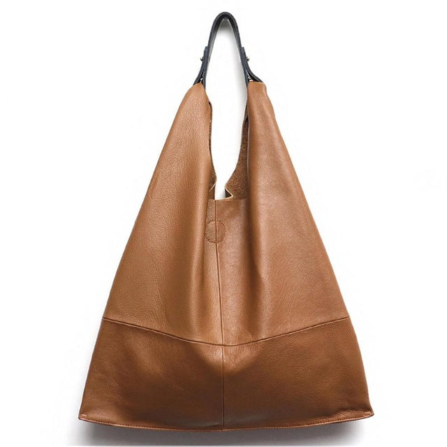 THE MISSY HOBO BAG