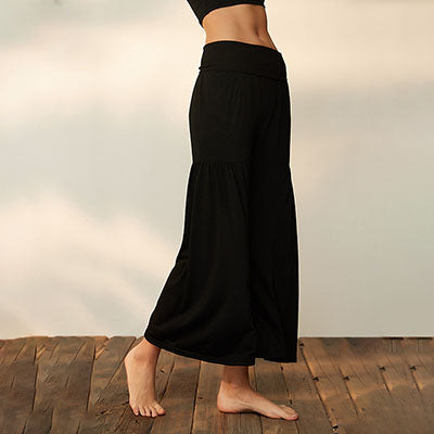 MERMAID DANCE PANTS
