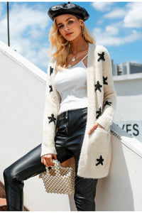 SHINE ON CARDIGAN