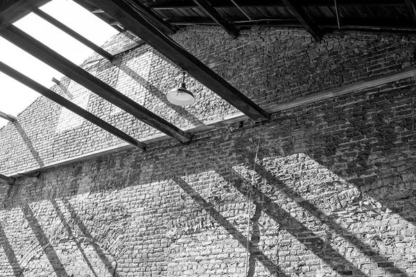 Old warehouse with missing roof dsc00359 keith dotson photography