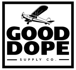 Good Dope Supply Co.