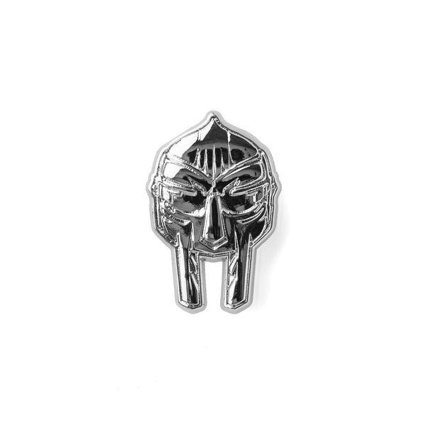 DOOM LAPEL PIN-Lapel Pin-Good Dope Supply Co.