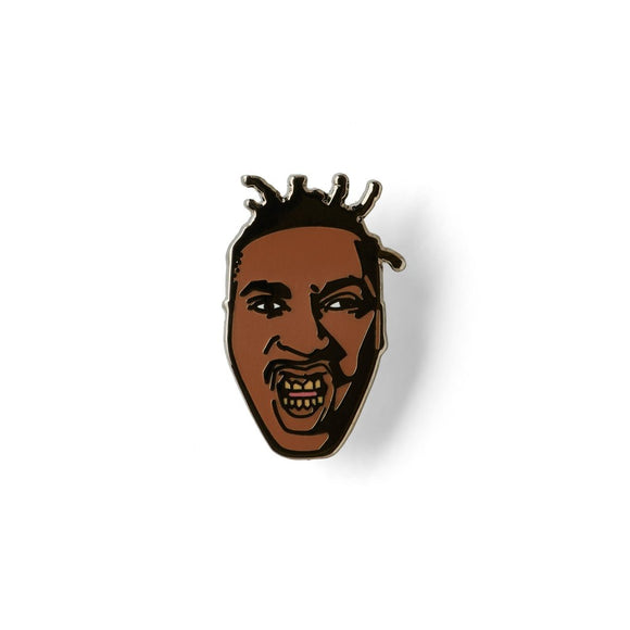 ODB LAPEL PIN-Lapel Pin-Good Dope Supply Co.