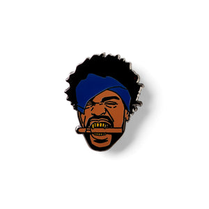 TICAL LAPEL PIN-Lapel Pin-Good Dope Supply Co.
