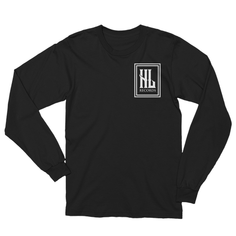 HL Taking Over Long Sleeve