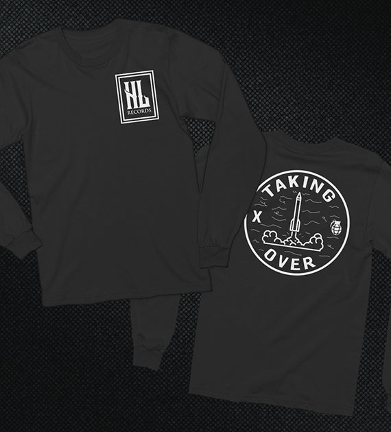 NEW MERCH HAS ARRIVED!
