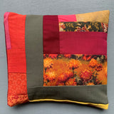 Herbal Sleep Ease Pillows