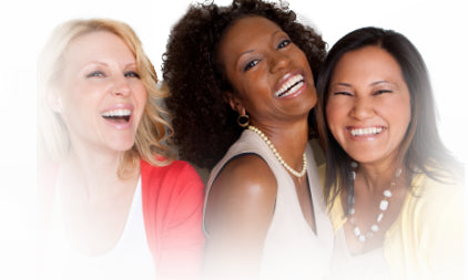 Women Rise UP Community! Everyday your will receive exhortations, coaching, teachings and more for your destiny!