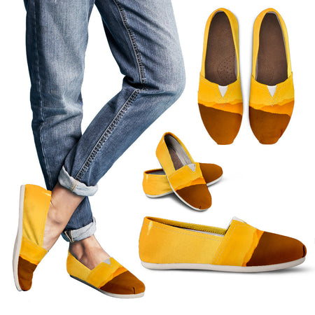 glory casual shoes