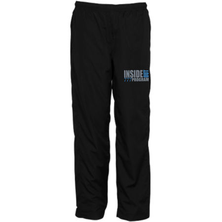 777 Program!  Youth Customized Wind Pant
