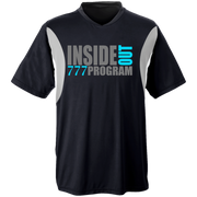 777 Program!  Team 365 All Sport Jersey