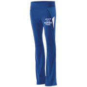 Ladies' Performance Warm-Up Pants