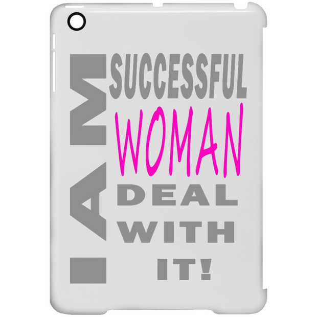 Women/iPad Mini Clip Case