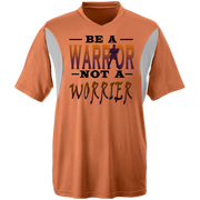 BE A WARRIOR! Team 365 All Sport Jersey
