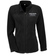 nicole2 TT90W Team 365 Ladies' Microfleece