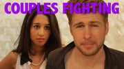 Fighting in Couples