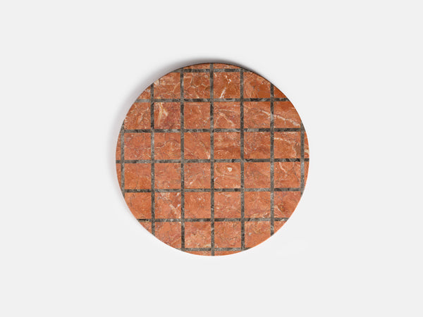 Other Kingdom Grid Platter