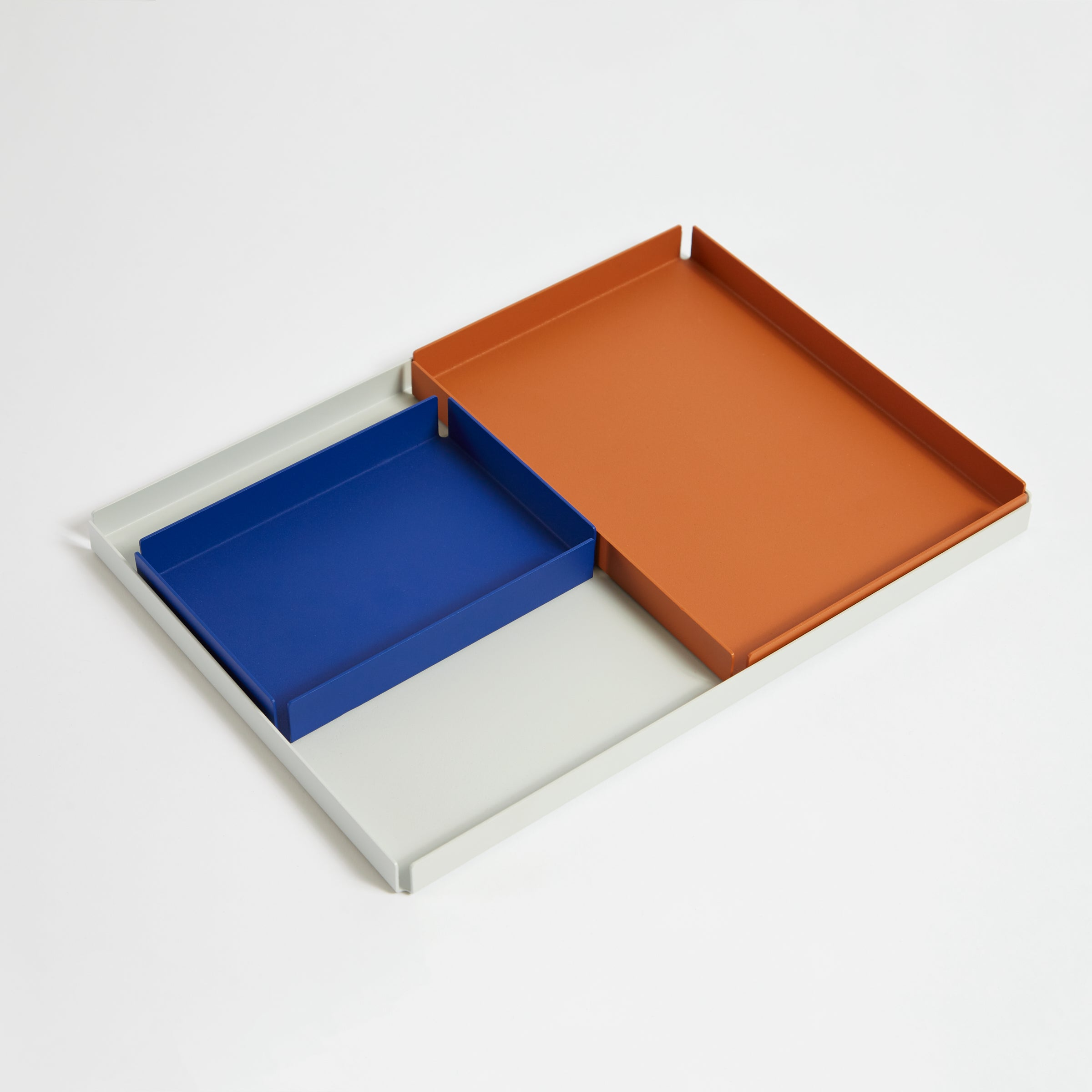 Chroma Tray Small