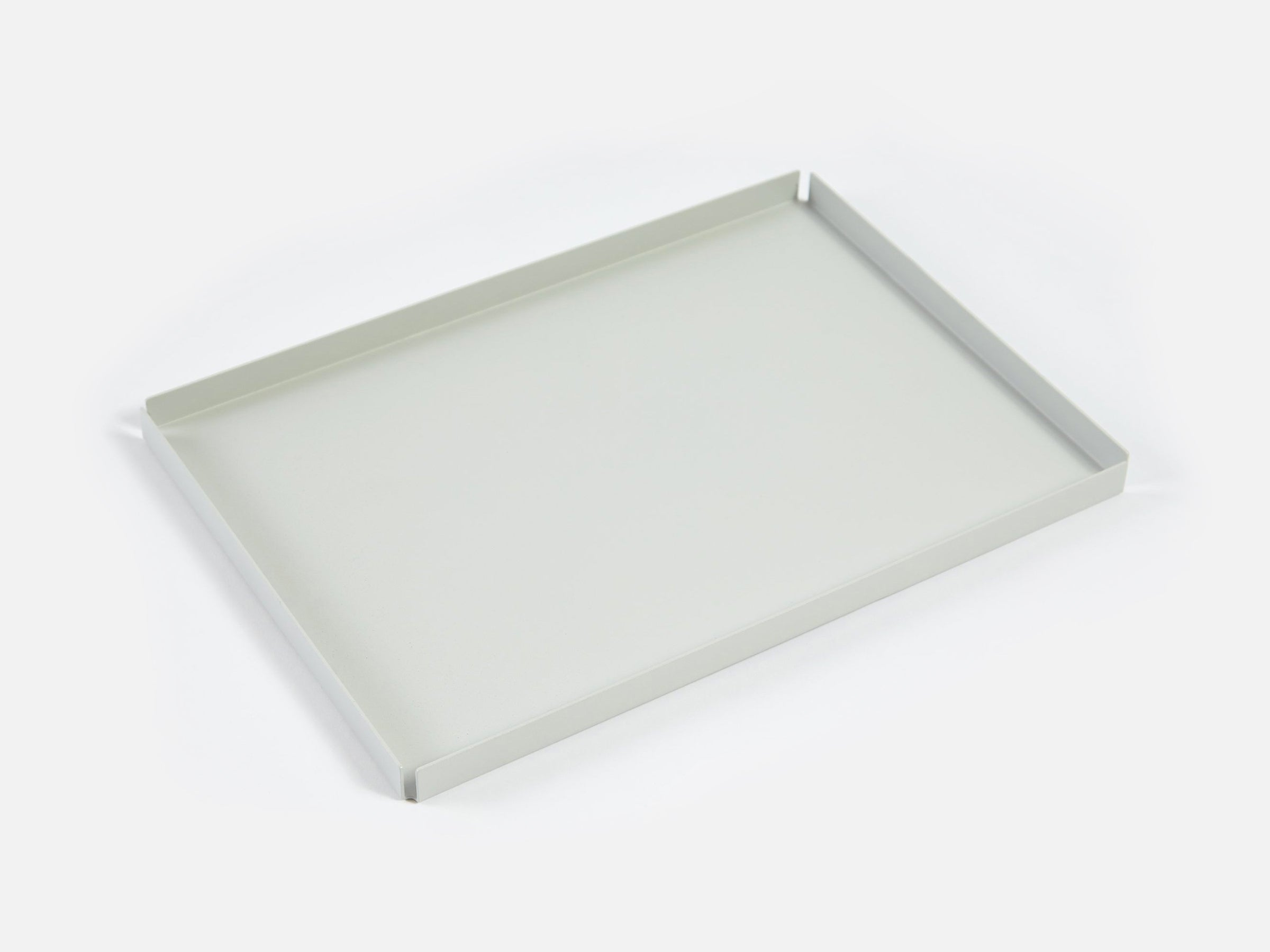 Chroma Tray Large