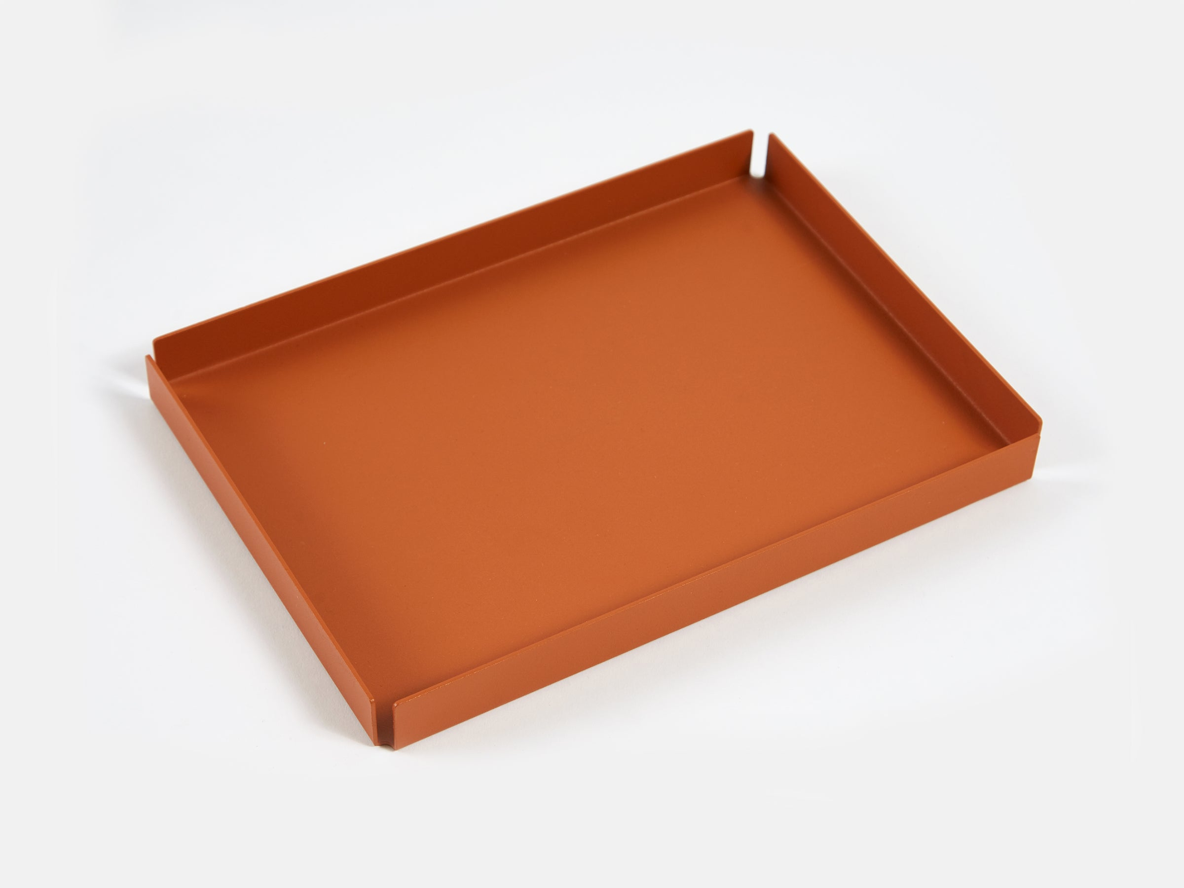 Chroma Tray Medium