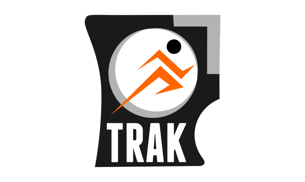TRAK - Titanium Runner's Anywhere Knife