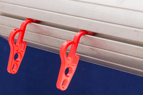 Awning Hooks Rsg Accessories