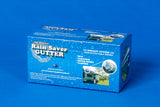 Rain Saver Gutter Box Set of Clips