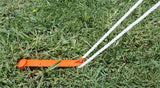 Anchor Tent Peg