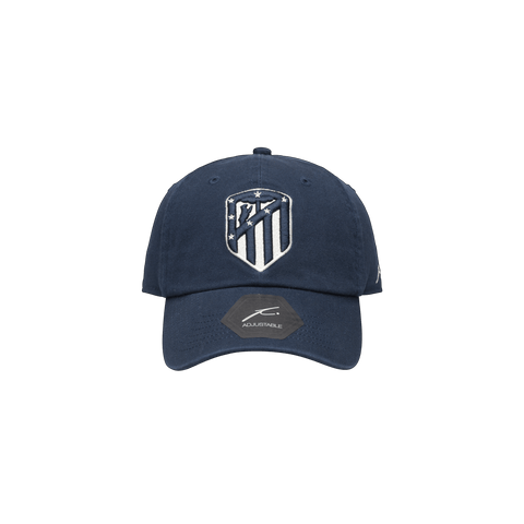 Atletico Madrid Legend Classic Hat