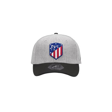 Atletico Madrid Post Game Adjustable