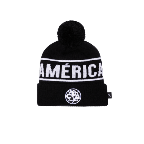 Club America Hit Beanie
