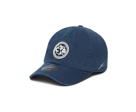 Club America Legend Classic Hat