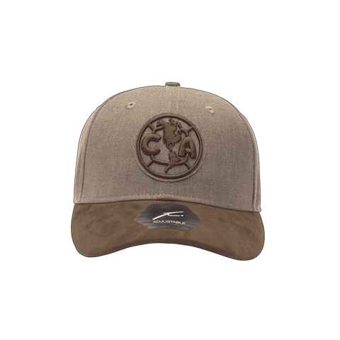 Club America Capitano Adjustable