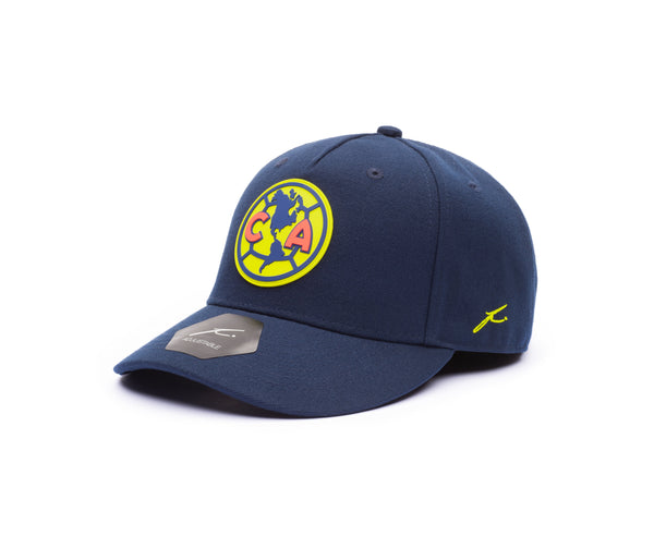 Club America Cult Adjustable