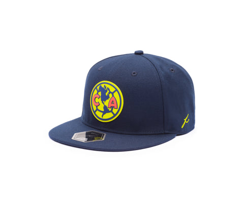 Club America Cult Fitted