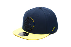 Club America Hidden Gem Snapback Hat