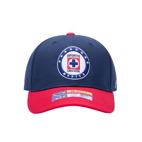 Cruz Azul Core Adjustable