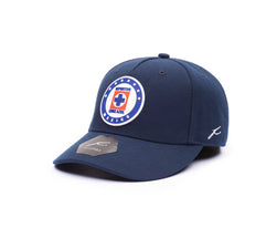 Cruz Azul Cult Adjustable