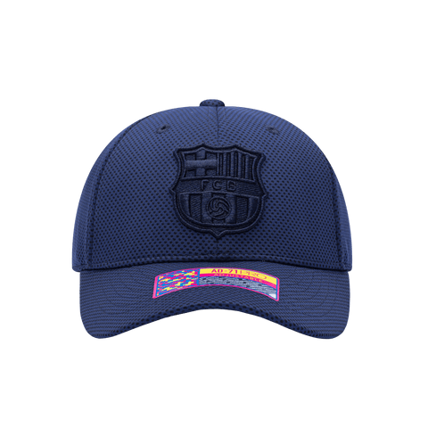 FC Barcelona Trophy Adjustable