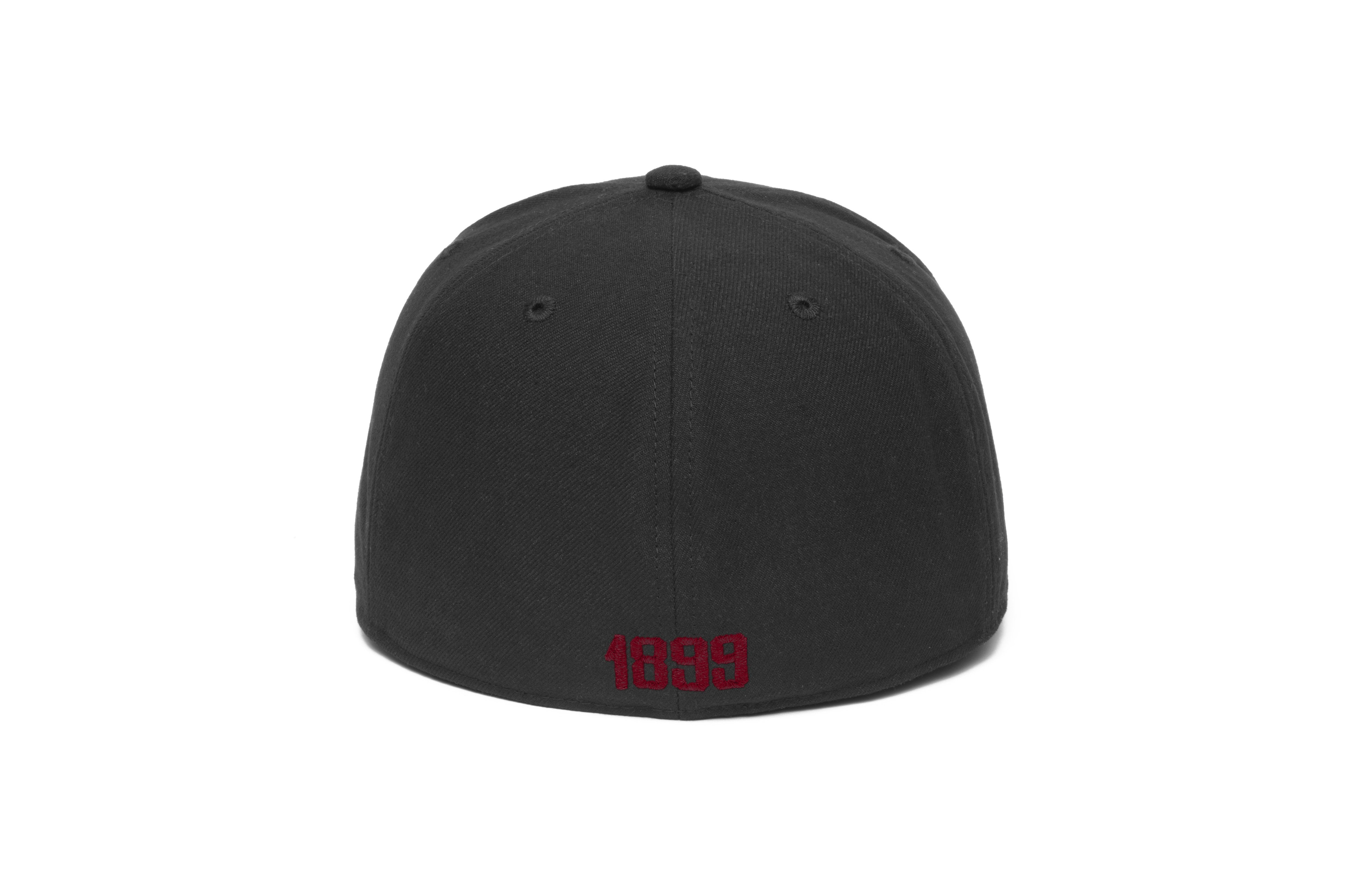 FC Barcelona Dawn Fitted Hat – Fi Collection a5f99342cb5